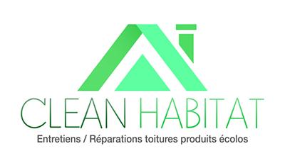 Clean Habitat Sàrl