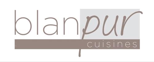 Blanpur Cuisines