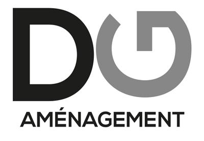 DG Aménagement Sàrl