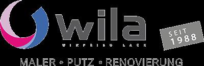 Wila Sàrl