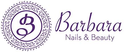 Nails by Barbara