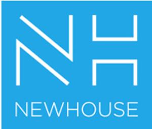 Newhouse Bureau Immobilier