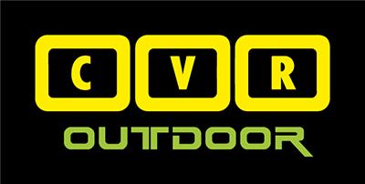 CVR outdoor sàrl