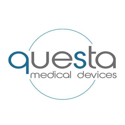 Questa - medical devices