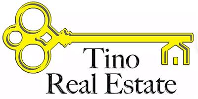 Tino Immobilière SARLS