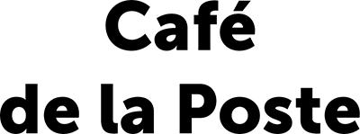 Serrana Café de la Poste