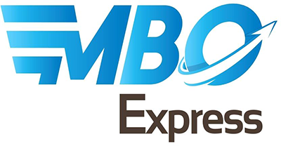 MBO Express SARLS