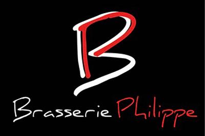Brasserie-Bar Philippe