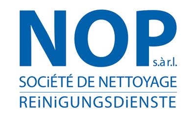 NOP - Entreprise générale de nettoyage