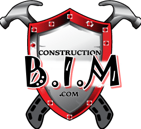 BIM Construction SAS