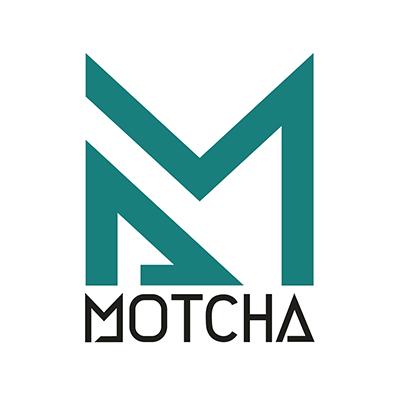 Motcha