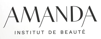 AMANDA Institut de Beauté Sàrl