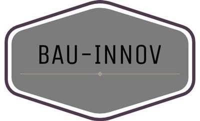 Bau-Innov Sàrl