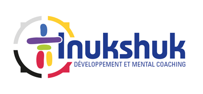 Inukshuk Coaching Luxembourg