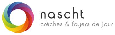 Crèche et Foyer de Jour Nascht - Echternach