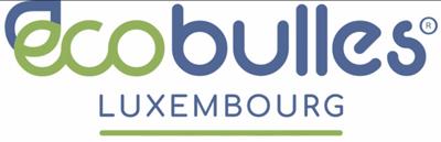 Ecobulles Luxembourg
