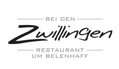 Restaurant du Golf - Bei den Zwillingen