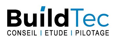 Buildtec SARLS