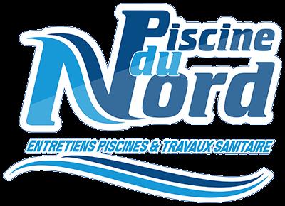 Piscine du Nord Sàrl