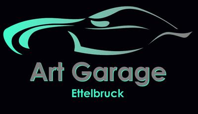 ArtGarage Sàrl