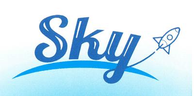 Café Sky