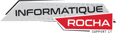 Informatique Rocha