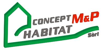 Concept MP Habitat