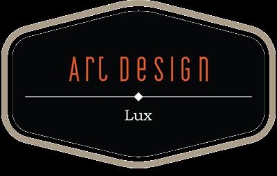 Art Design Lux Sàrl