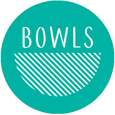 Concept Bowls Sàrl