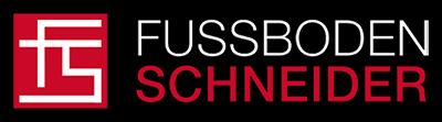 Fussboden Schneider Sàrl
