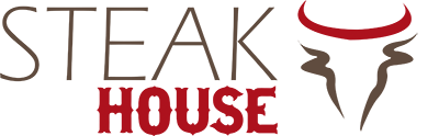 Steak-House