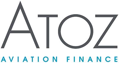 ATOZ Aviation Finance
