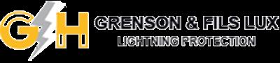 Grenson & Fils Luxembourg Sàrl