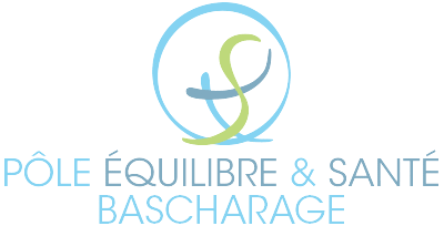Pôle Equilibre & Santé Bascharage - Cabinet d'Ostéopathie