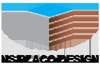 NS Placo Design Sàrl