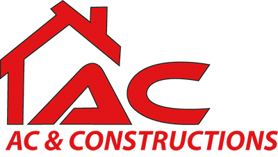 AC & Constructions SARLS
