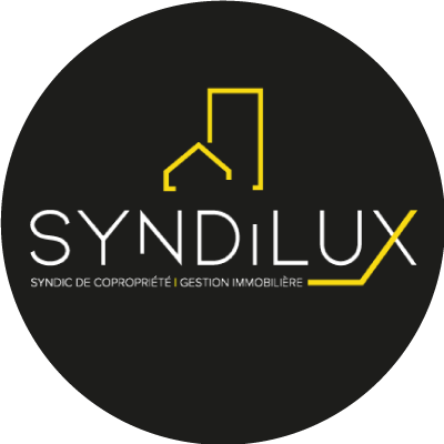 Syndilux SARLS