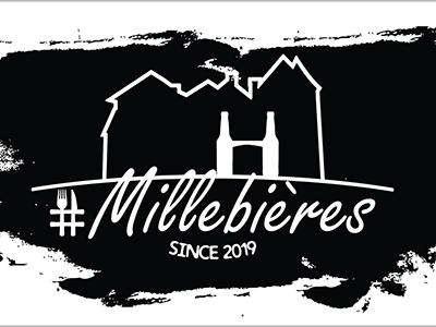 Millebières