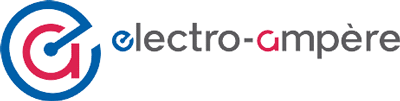 Electro-Ampère Sàrl