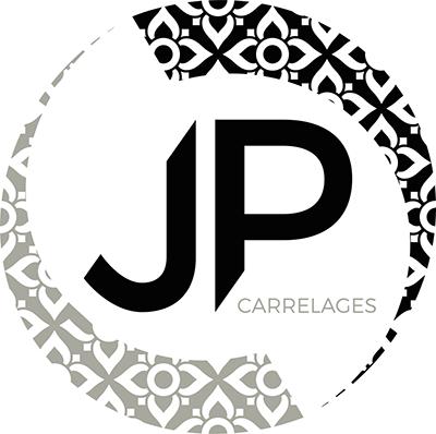 JP Carrelages Sàrl