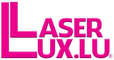 Laser Lux
