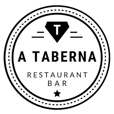 Restaurant A Taberna