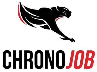 Chrono Job