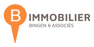 B Immobilier Diekirch