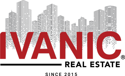IVANIC Real Estate