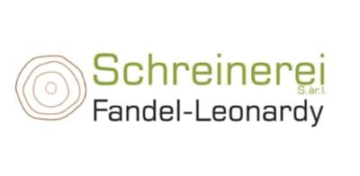 Schreinerei Fandel & Leonardy Sàrl