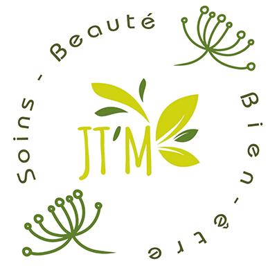 Centre Bien-être & Beauté JT'M