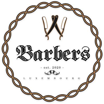 Barber Shop Diekirch