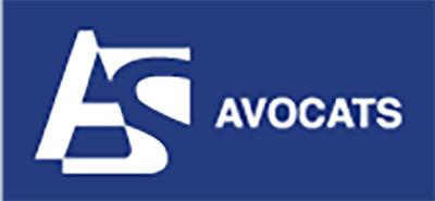AS-Avocats