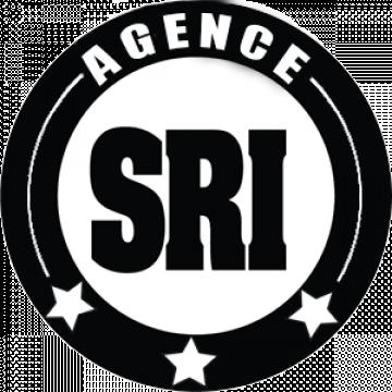 Agence-SRI
